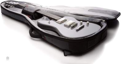 The 5 Best Electric Guitar Case of 2021