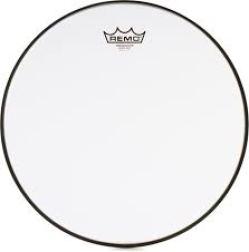 Top 5 Best Drum Heads in 2021
