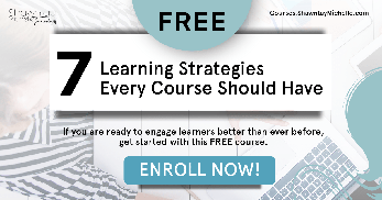 Instructional Design Company Learning Strategies