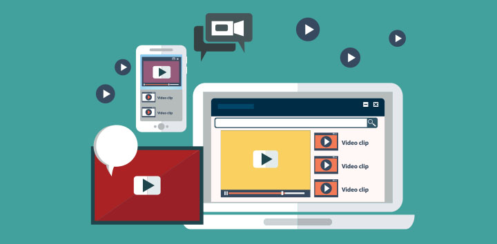 video creation tools