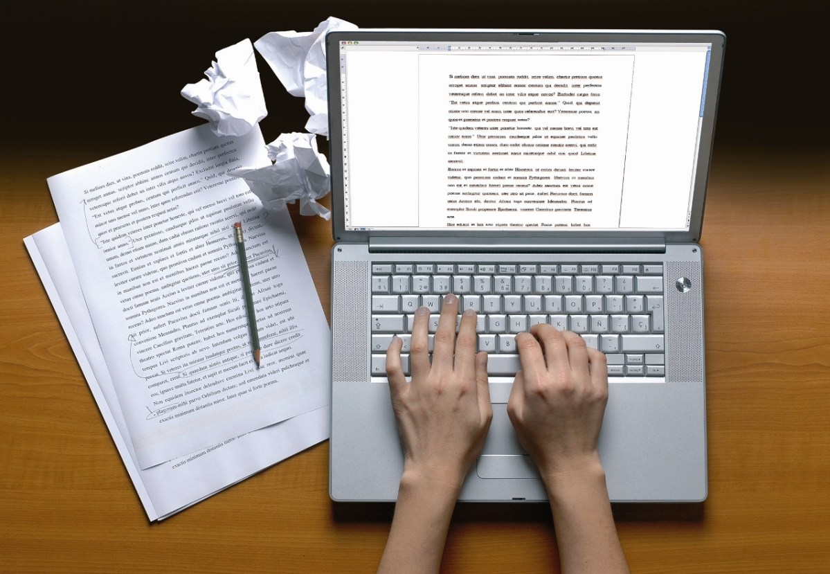 7 EdTech Instruments To Develop Your Students Writing Skills