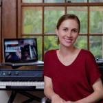 pianoonlinelessons