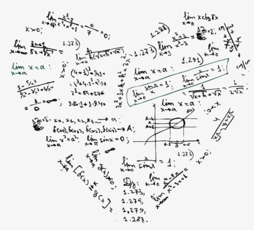 Online Pre-Algebra Tutoring Topics