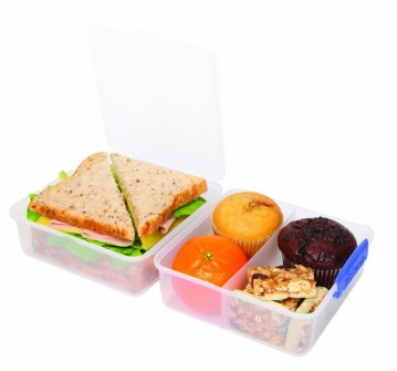 lunch-cube-3-1024x957