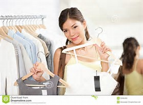 buying a dress1