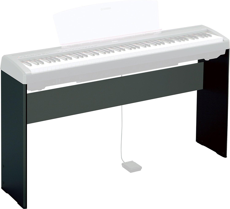 a55c6ec68394 Los Mejores 19 Soportes Para Piano 2019 - [La Mayor Comodidad]