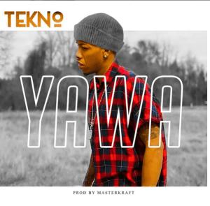 downlod tekno yawa instrumental