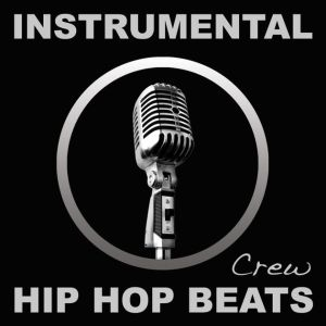 freebeats download