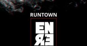 runtown energy instrumental