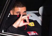Drake God's Plan Instrumental