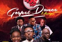 Gospel Dance Mix