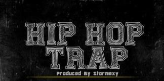 hip hop trap stormexy