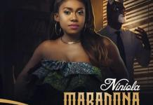 niniola maradona instrumental