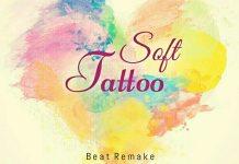 soft tattoo instrumental