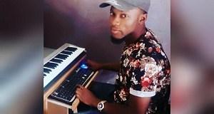 strong vibez beat instrumental