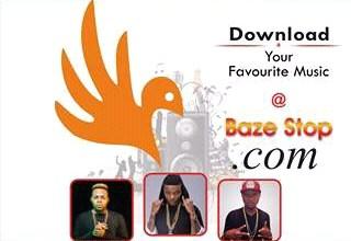 ada free hip hop beat
