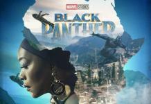 black panther afrobeat mixtape