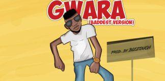 lax gwara gwara instrumental
