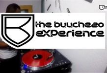 dj bucheezo freebeat