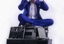 dj sose 2018 mixtape