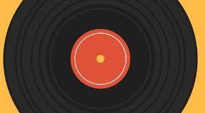 naija instrumentals and free beats favicon