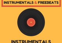 naija instrumentals