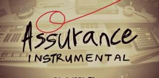 davido assurance instrumental freebeat by dj smith
