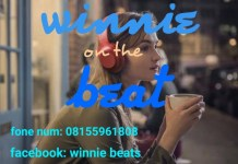 winnieonthebeat freebeat