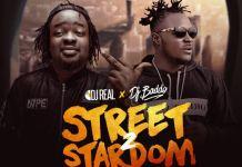 Dj-Real-x-Dj-Baddo-Street-2-Stardom-Mix
