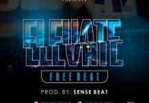 rap hip hop beat by sensebeat
