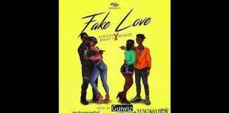 starboy fake love instrumental ft duncan mighty via instrumentals.com.ng