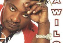 awilo igbo highlife instrumental beat