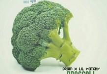 beatsbybrown instrumental