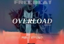 Naija hip hop freebeat overload freebeat by nyescomike
