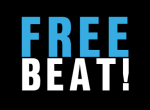 freebeat femzybeat