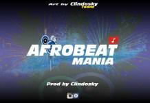 Download Free Piano Beats Mp3 Free