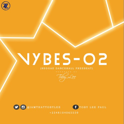 Dancehall beats mp3 download