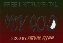 Free Gospel Instrumental Mp3 Download