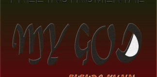 Free Gospel Instrumental Mp3 Download