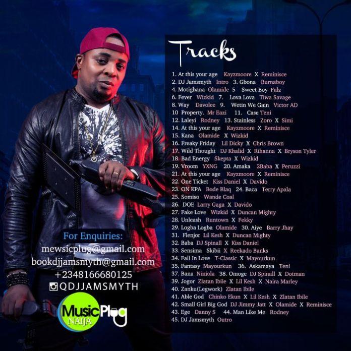 DJ-Jamsmyth-Street-Plug-Mixtape-Vol.-3-2