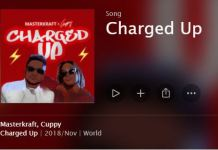 Masterkraft_Cuppy_Charged_Up