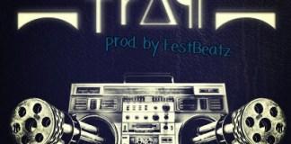 Trap Beat Download Falz Instrumental