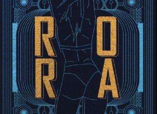 Download Reekado Banks Rora Instrumentals via instrumentalsbeats.com.ng