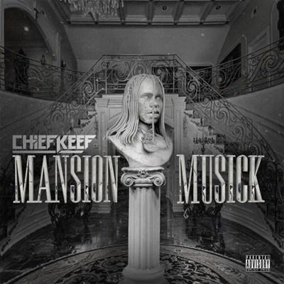chief keef yet instrumental by king druie