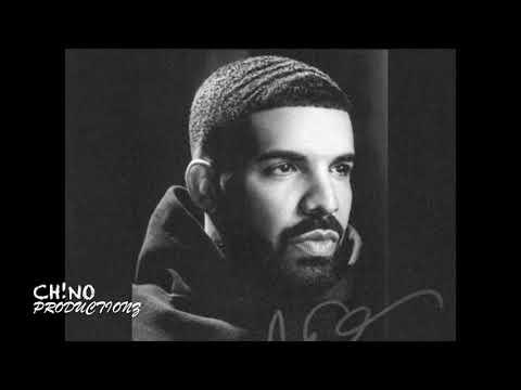drake finesse instrumental scorpion album