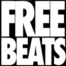 freebeats reggae dancehall instrumentals