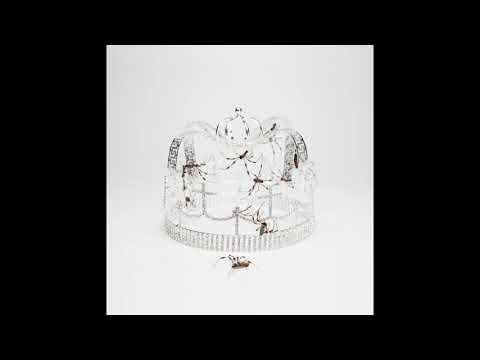 Billie Eilish You Should See Me In A Crown Instrumental