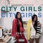 City Girls Careless Instrumental
