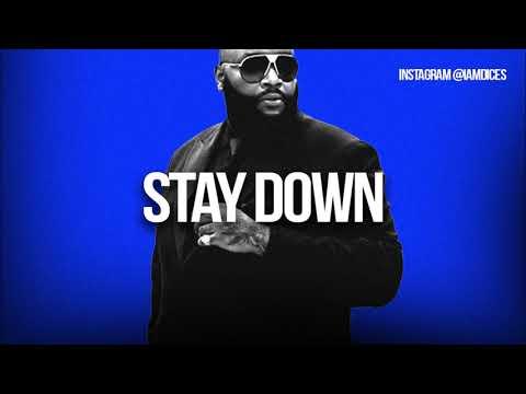 Download Dj Khaled and Rick Ross type Beat