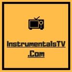 instrumentalstv